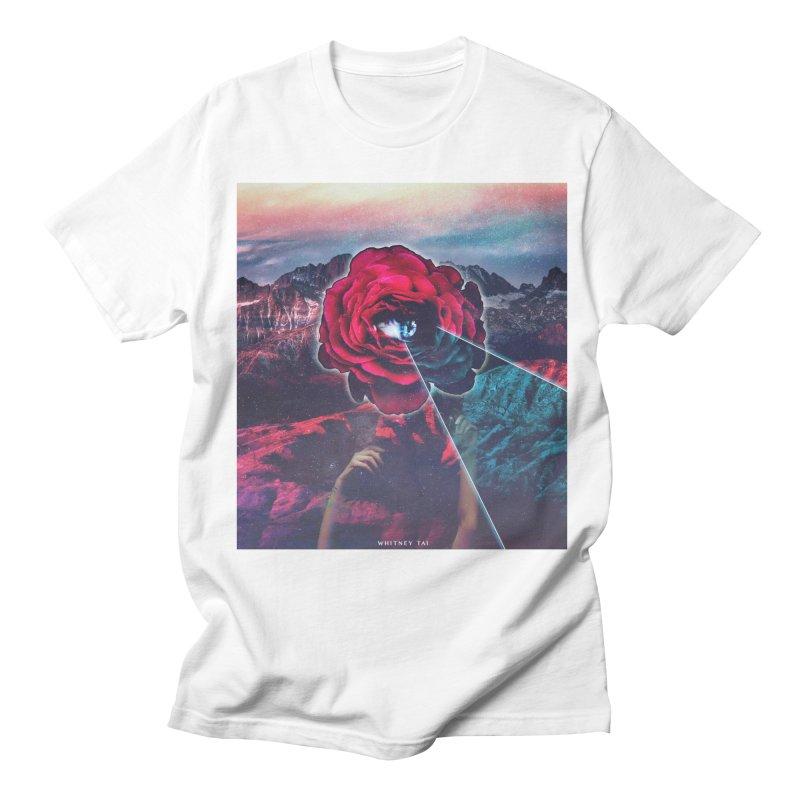 Stigma Women's Unisex T-Shirt by GABB DESIGN