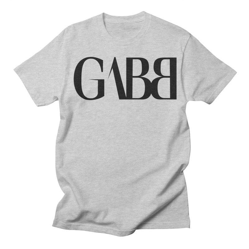 GABB   by GABB DESIGN
