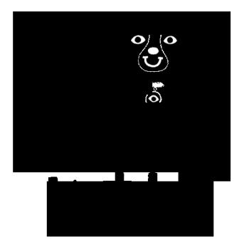 Katdog Logo