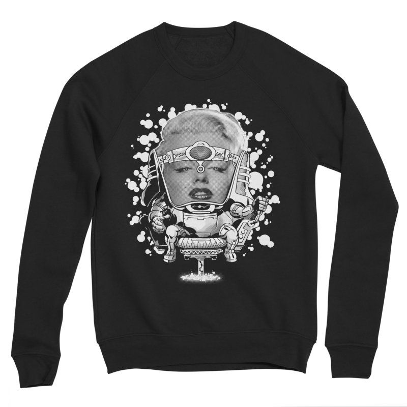 Women's None by whoisrico's Artist Shop