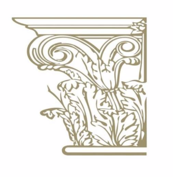 Westchester Italian Cultural Center's Shop Logo