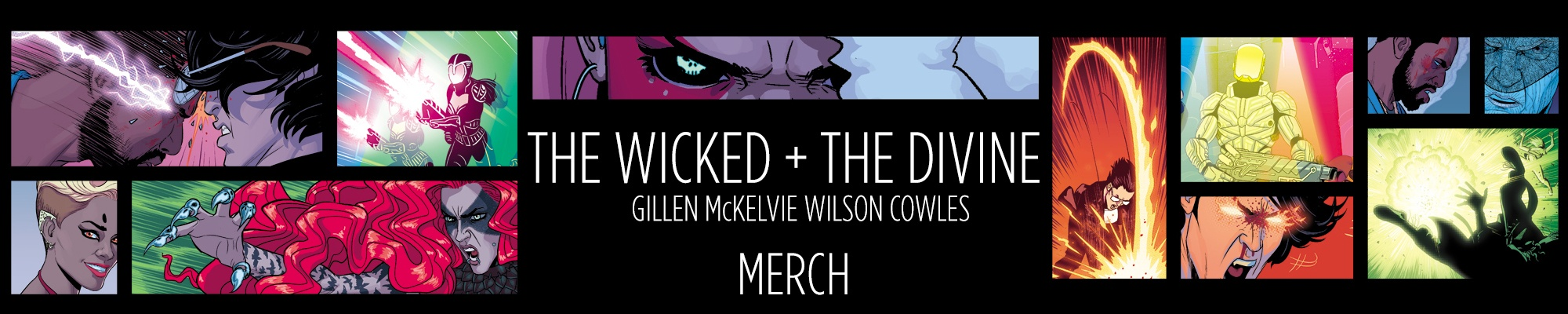 wicdiv Cover