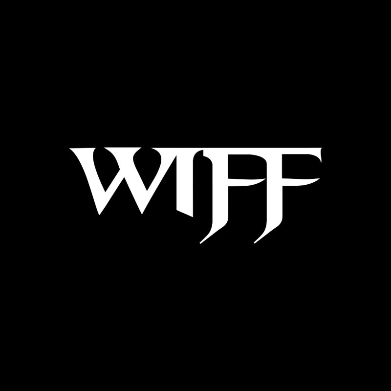Denver Logo - White Women's T-Shirt by Wiff Merch Store