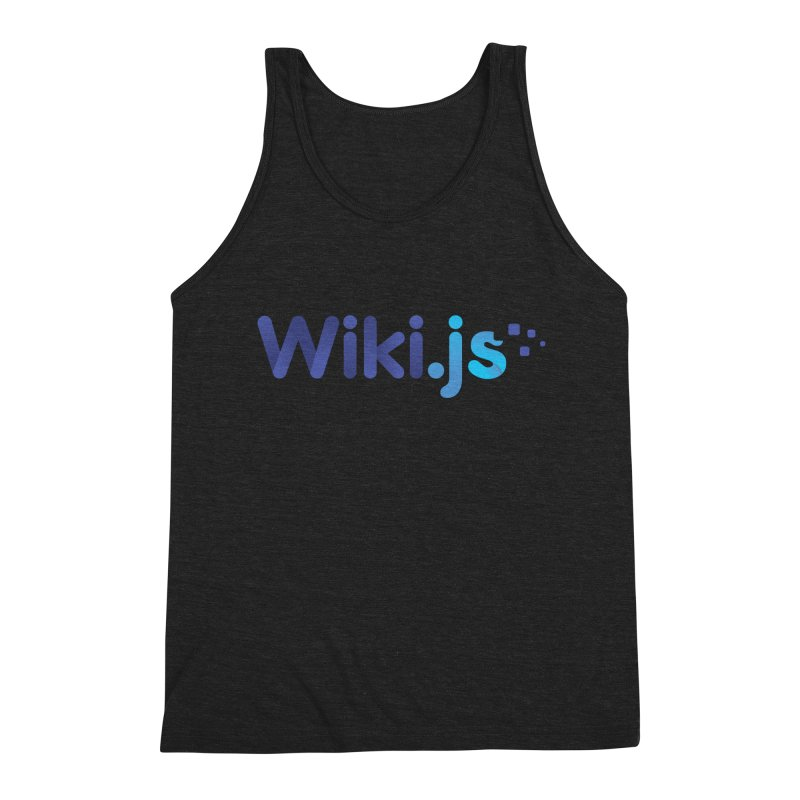 Men's None by Wiki.js Shop