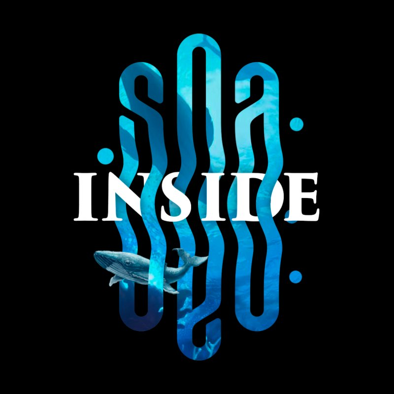 Sea inside by ARES SHOP