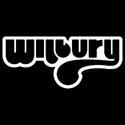 wilbury Logo