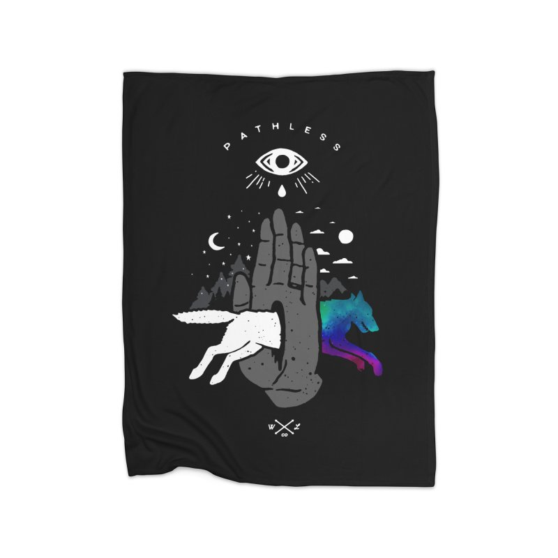 Home None by wilderlustco's Artist Shop