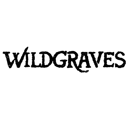 Wildgraves Merch Logo