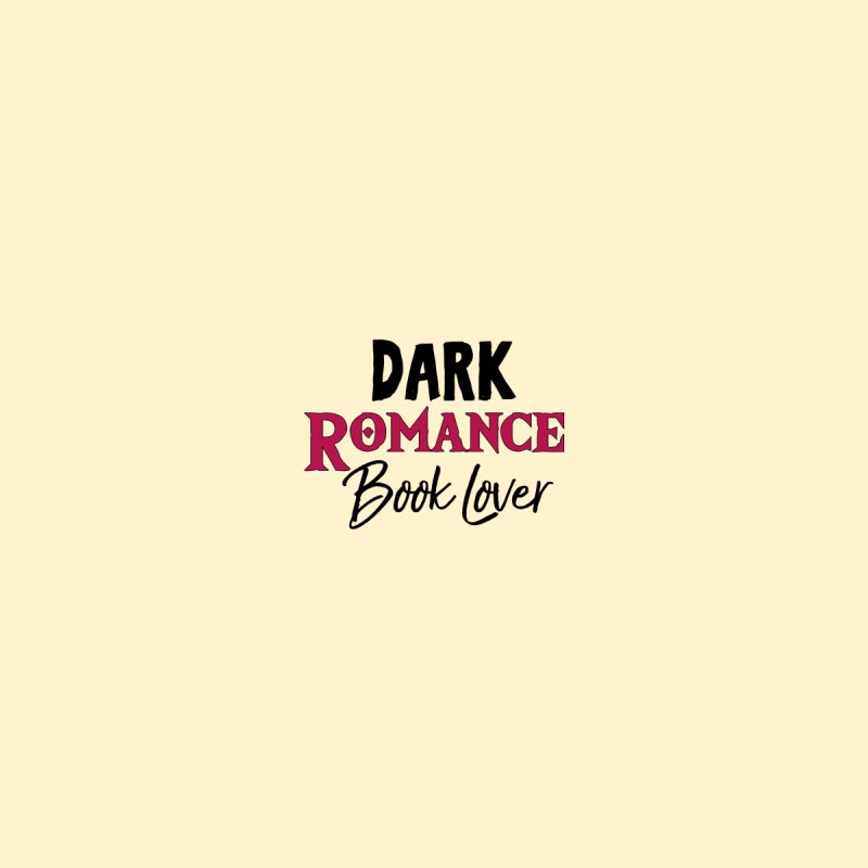 Dark Romance /Book Lover [SAND] by Wild/Queen's Shop