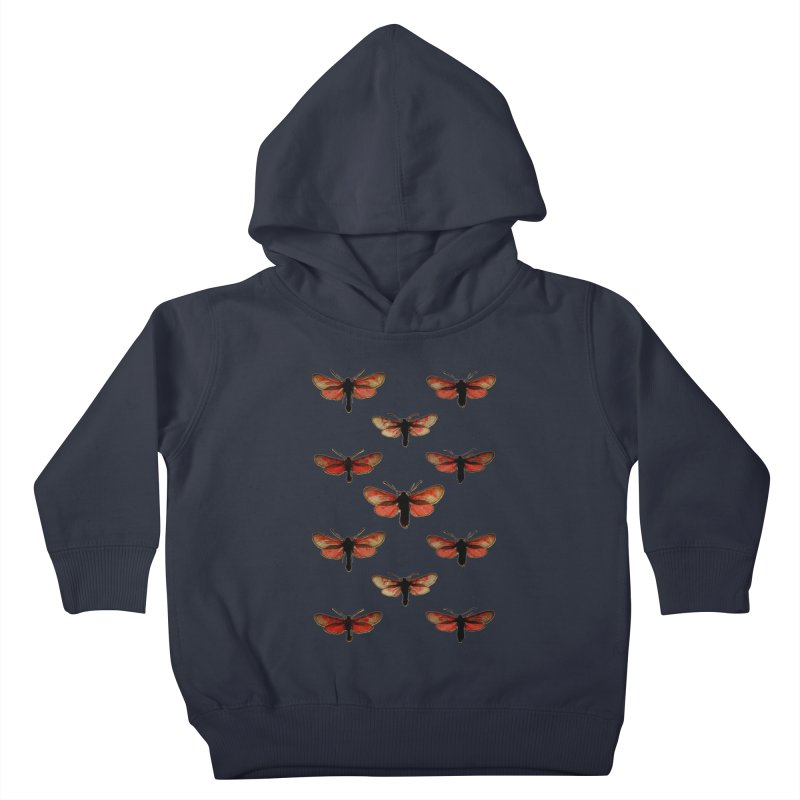 Formation Kids  by Wild Roots Artist Shop