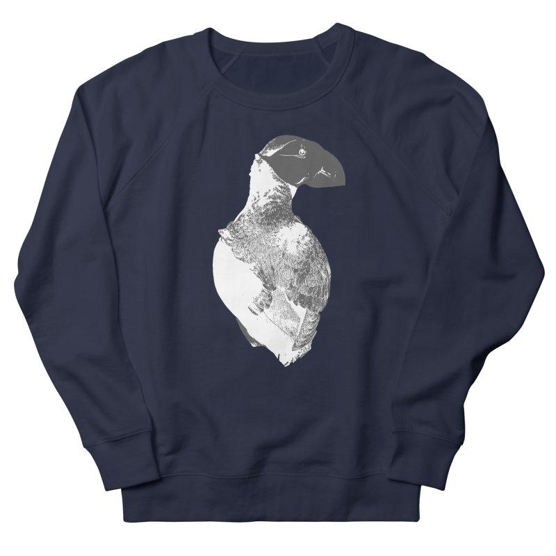Canadiana Women's Sweatshirt by Wild Roots Artist Shop