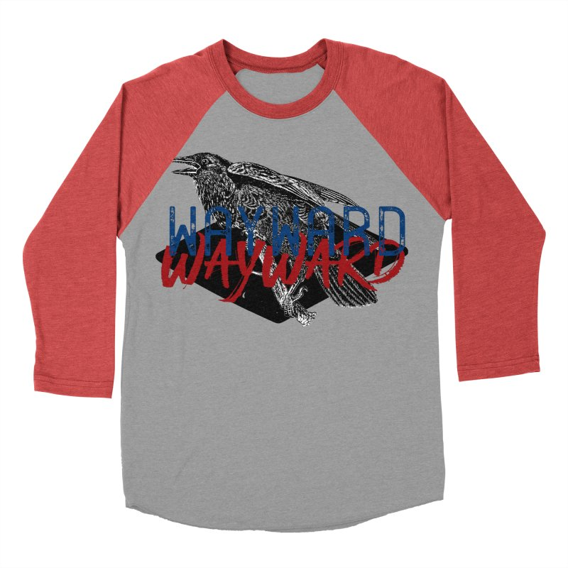 Wayward Women's  by Wild Roots Artist Shop