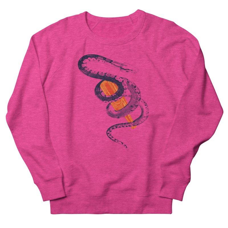 Drinking Buddy Version 2.0 Women's Sweatshirt by Wild Roots Artist Shop