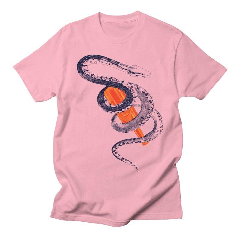 Drinking Buddy Version 2.0 Women's Regular Unisex T-Shirt by Wild Roots Artist Shop