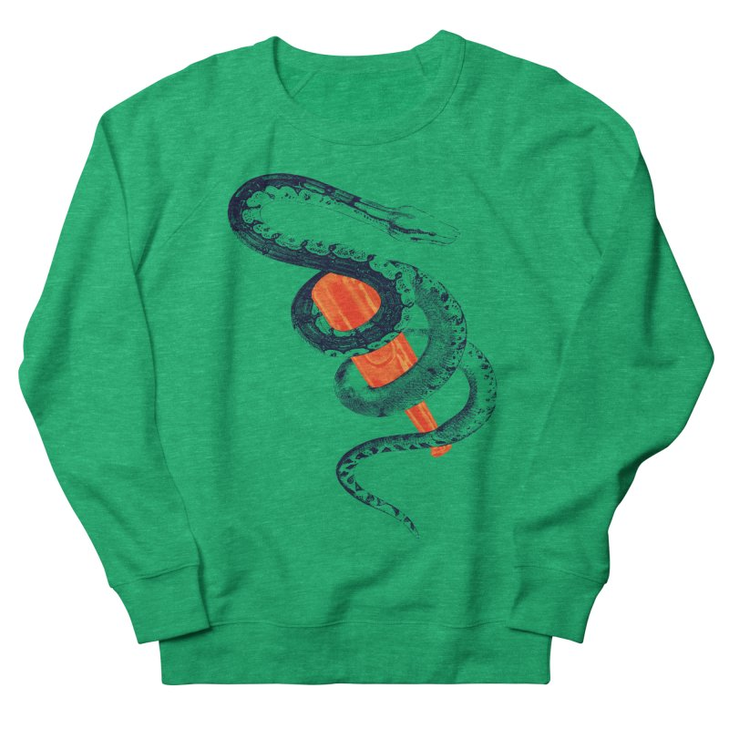 Drinking Buddy Version 2.0 Women's Sweatshirt by Wild Roots Artist Shop