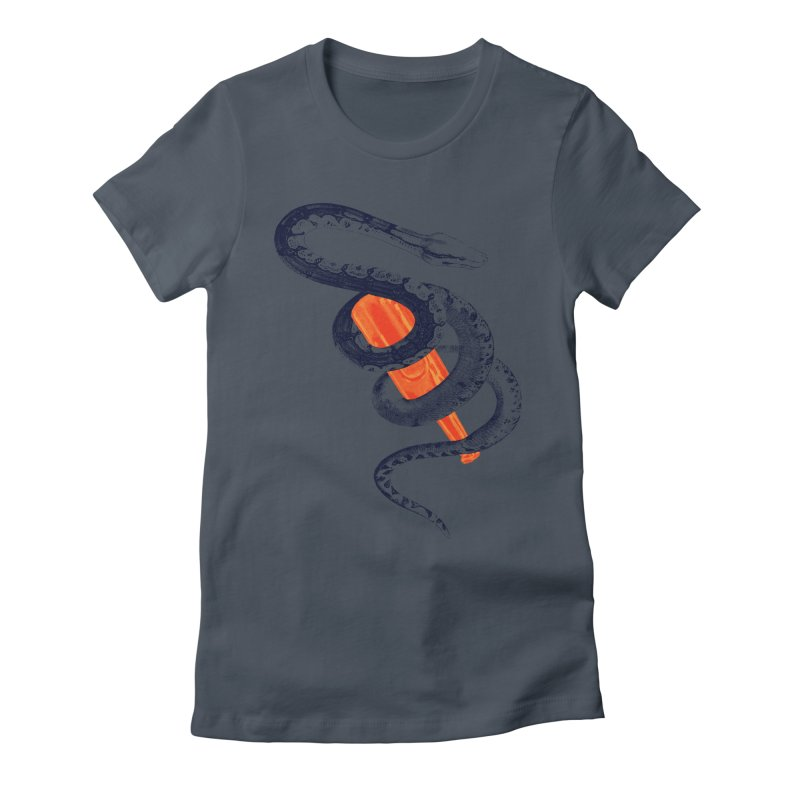 Drinking Buddy Version 2.0 Women's T-Shirt by Wild Roots Artist Shop