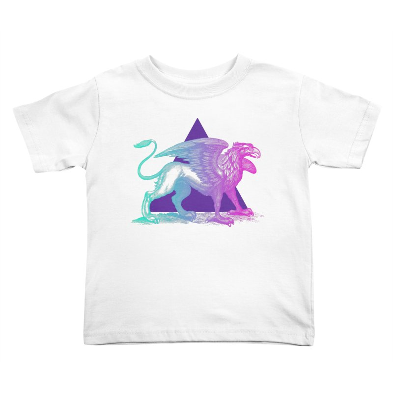 Kids None by Wild Roots Artist Shop
