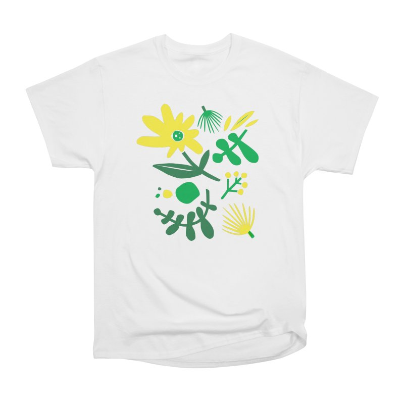 Women's None by Willoughby Goods