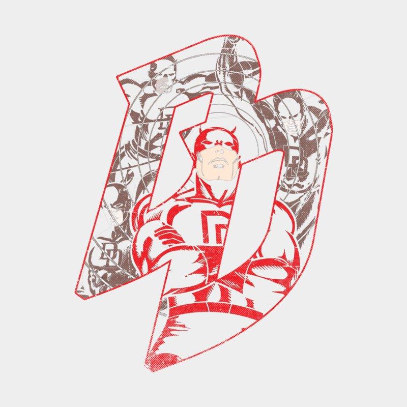Daredevil by wilson's Artist Shop