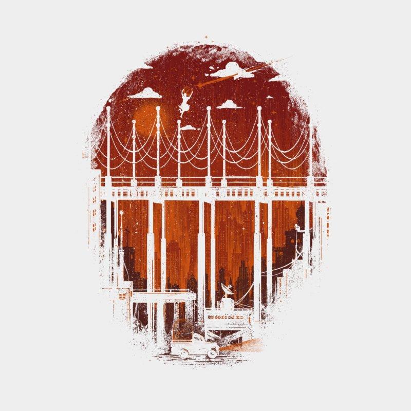 logo by wilson's Artist Shop