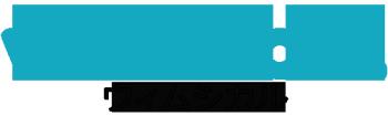 wimsical Logo