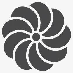 windville Logo