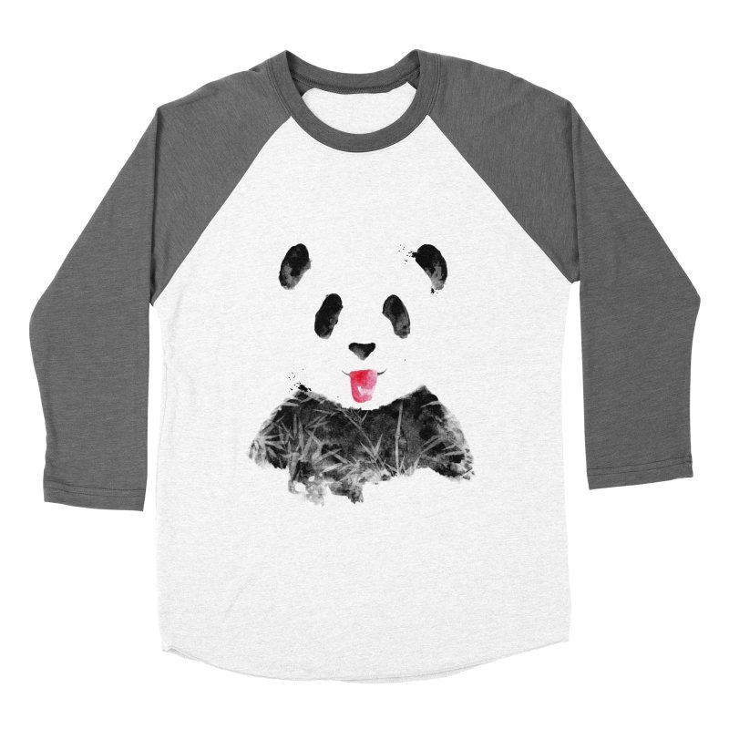 BLEH Women's Longsleeve T-Shirt by Winterglaze's Artist Shop