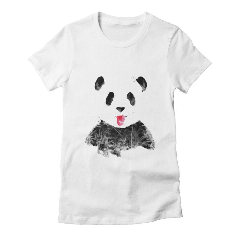 BLEH Women's T-Shirt by Winterglaze's Artist Shop