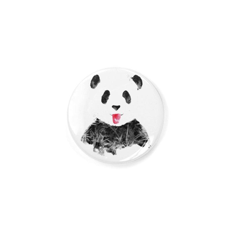 BLEH Accessories Button by Winterglaze's Artist Shop