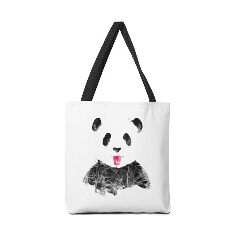 BLEH Accessories Tote Bag Bag by Winterglaze's Artist Shop