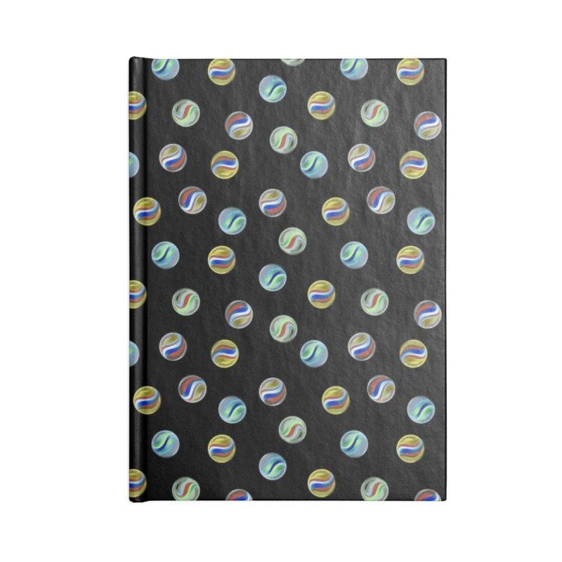 JOLENS Accessories Notebook by Winterglaze's Artist Shop