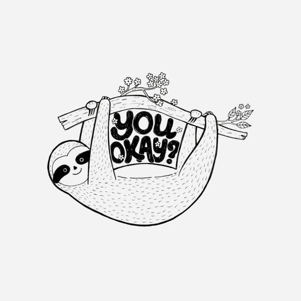 image for You Okay?