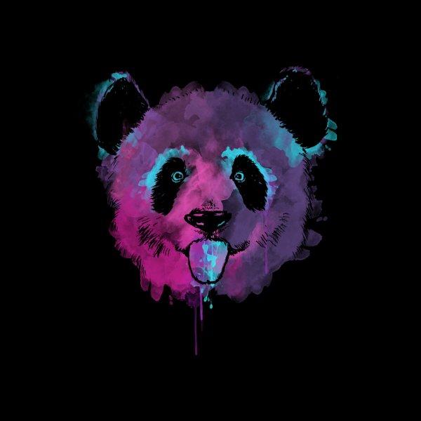 image for PANDA SPLASH