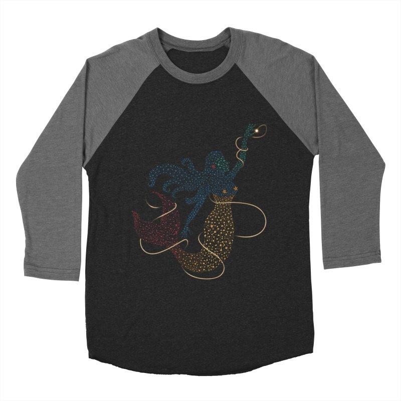FINDING ATLANTIS Men's Longsleeve T-Shirt by Winterglaze's Artist Shop
