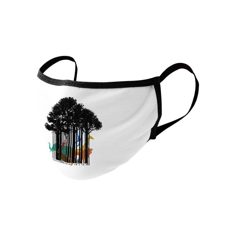 NOT FOR SALE Accessories Face Mask by Winterglaze's Artist Shop