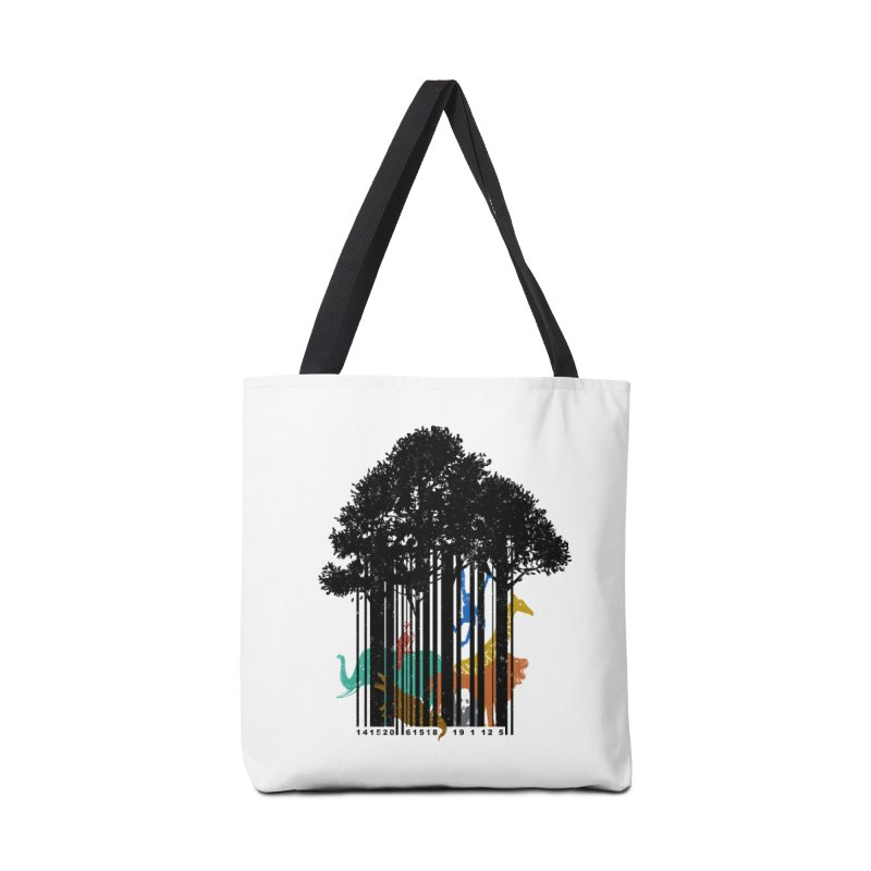 NOT FOR SALE Accessories Tote Bag Bag by Winterglaze's Artist Shop