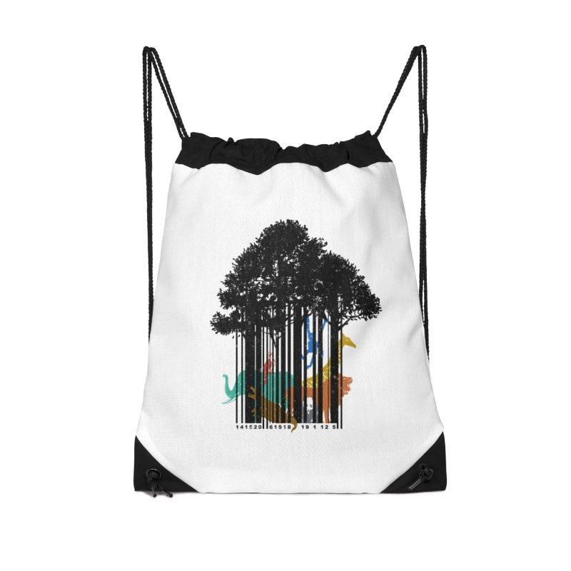 NOT FOR SALE Accessories Drawstring Bag Bag by Winterglaze's Artist Shop