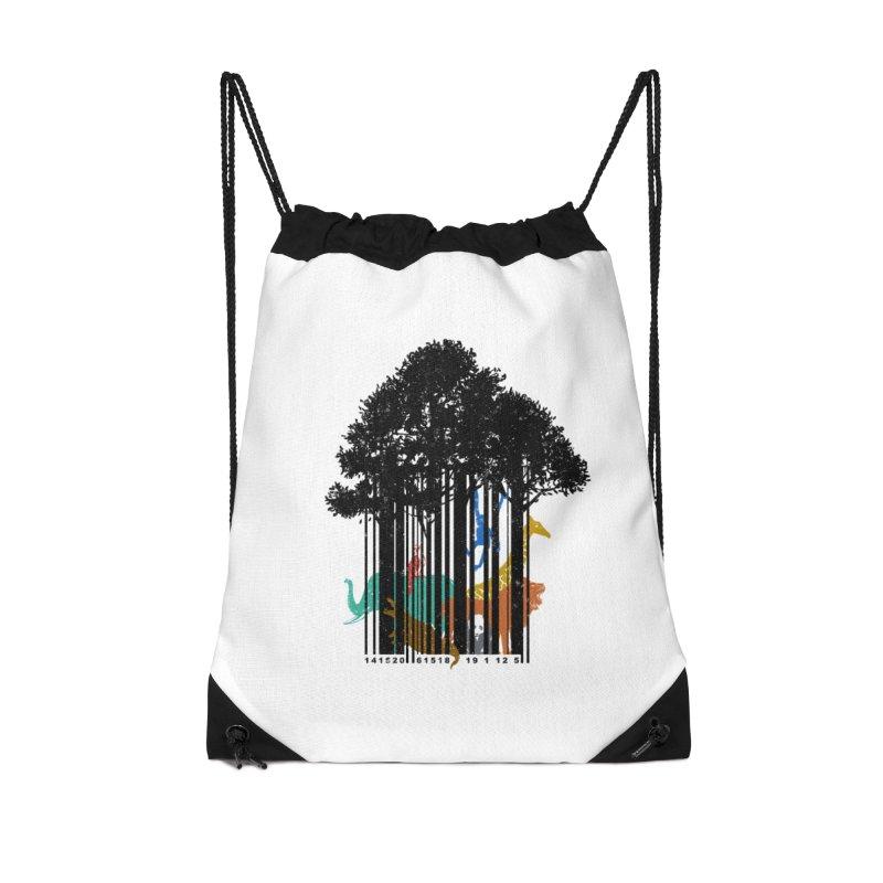 NOT FOR SALE Accessories Bag by Winterglaze's Artist Shop