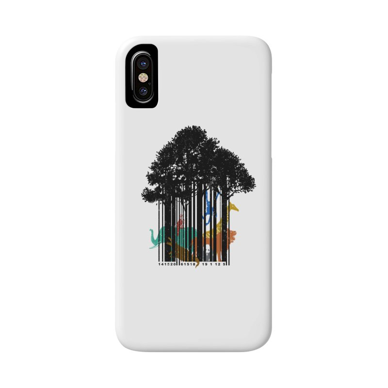 NOT FOR SALE Accessories Phone Case by Winterglaze's Artist Shop