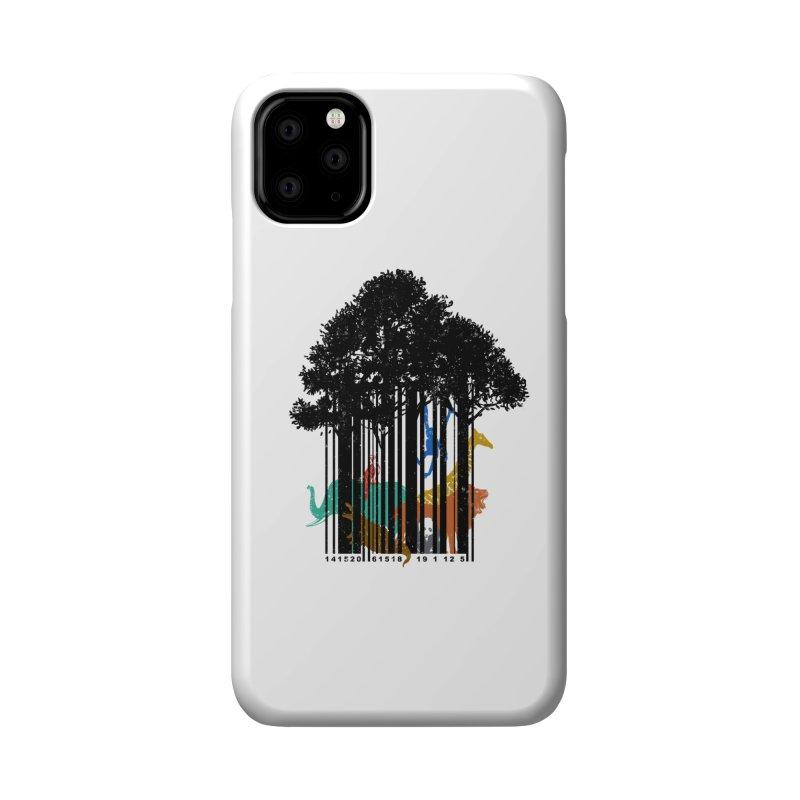 NOT FOR SALE Accessories Phone Case by Winterglaze's Artist Shop