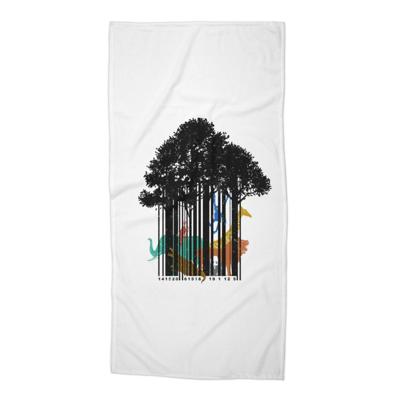 NOT FOR SALE Accessories Beach Towel by Winterglaze's Artist Shop