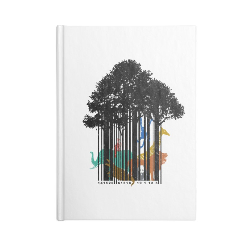 NOT FOR SALE Accessories Notebook by Winterglaze's Artist Shop