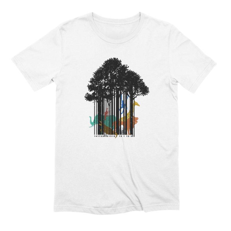 NOT FOR SALE Men's Extra Soft T-Shirt by Winterglaze's Artist Shop