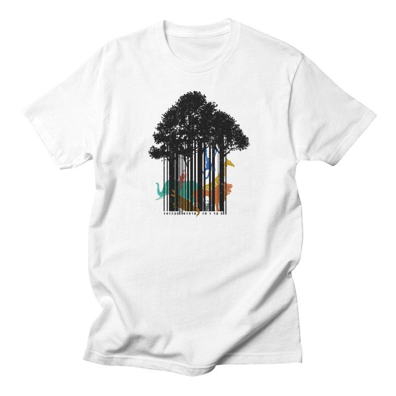 NOT FOR SALE Men's T-Shirt by Winterglaze's Artist Shop