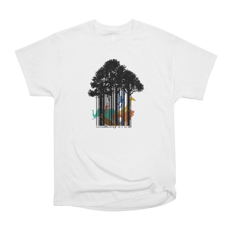 NOT FOR SALE Women's Heavyweight Unisex T-Shirt by Winterglaze's Artist Shop