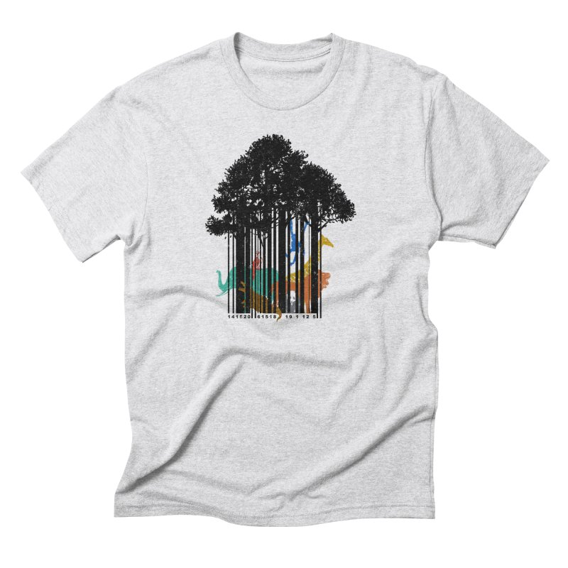 NOT FOR SALE Men's Triblend T-Shirt by Winterglaze's Artist Shop