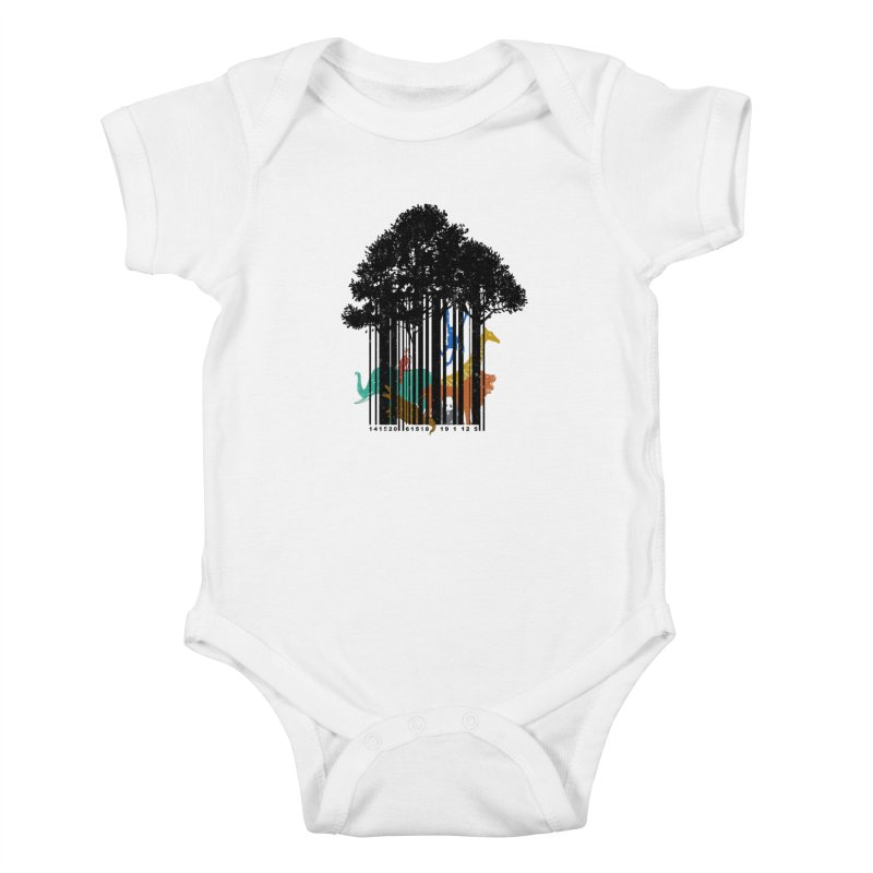 NOT FOR SALE Kids Baby Bodysuit by Winterglaze's Artist Shop