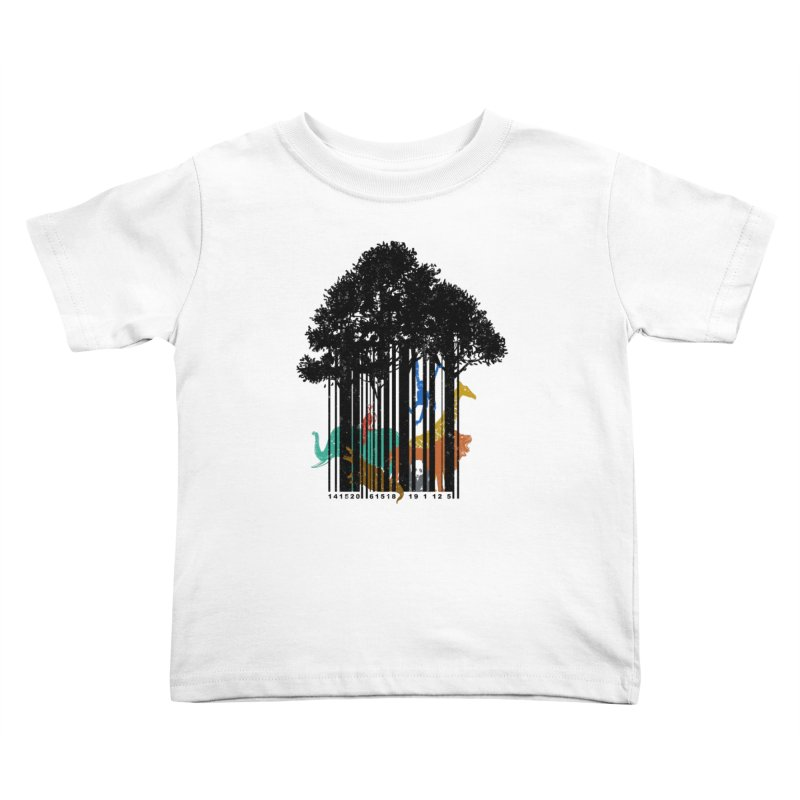 Kids None by Winterglaze's Artist Shop