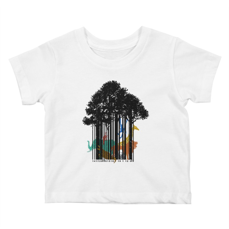 NOT FOR SALE Kids Baby T-Shirt by Winterglaze's Artist Shop