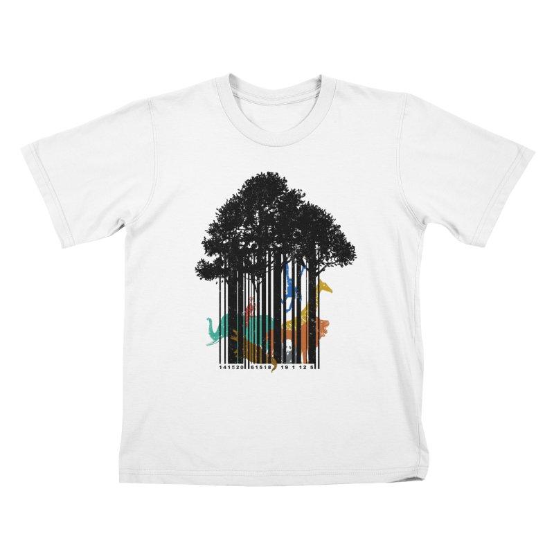 NOT FOR SALE Kids T-Shirt by Winterglaze's Artist Shop